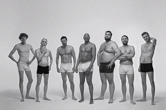 Картинки по запросу Как выбрать мужские трусы